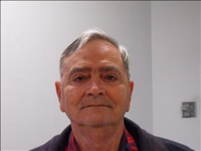 Winfred G Phillips Jr a registered Sex Offender of Georgia