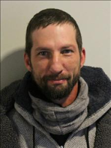 Jason Anthony Moore a registered Sex Offender of Georgia