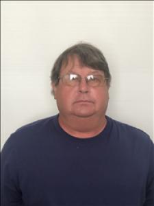 Harry Kendall Morrison a registered Sex Offender of Georgia