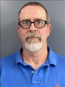 Thomas Norman Traxler a registered Sex Offender of Georgia
