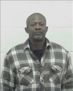 Daniel David Collins a registered Sex Offender of Georgia