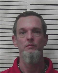Billy Eugene Ralston a registered Sex Offender of Georgia
