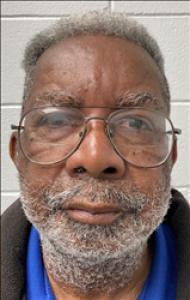 Gerald Lee Saffold a registered Sex Offender of Georgia