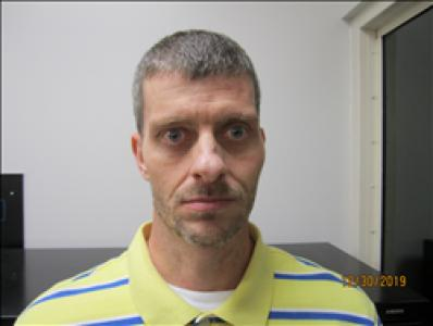 Richard Devin Waddle a registered Sex Offender of Georgia