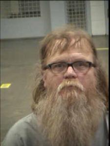 Dewayne Carter Gipson a registered Sex Offender of Georgia