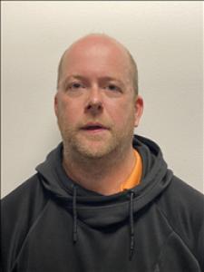 Christopher William Norton a registered Sex Offender of Georgia
