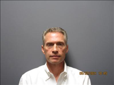 David Thomas Trippe a registered Sex Offender of Georgia