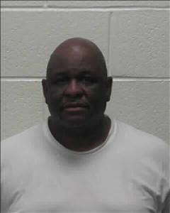 Dwight Boyd a registered Sex Offender of Georgia