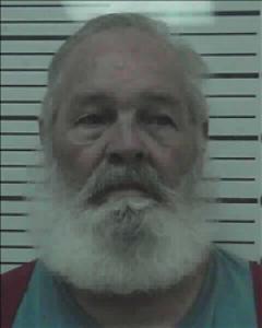 Ronald Frank Garren a registered Sex Offender of Georgia