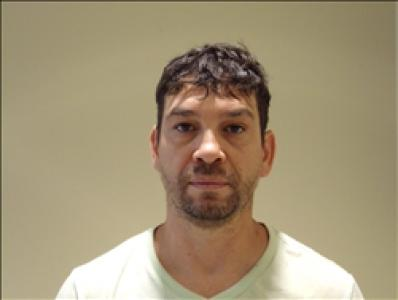 John C Spurlock a registered Sex Offender of Georgia