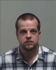 Jared Wayne Barker a registered Sex Offender of Georgia