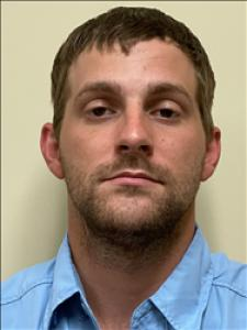 Mcgraw Colby Giddens a registered Sex Offender of Georgia