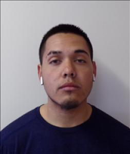 Marcos Anthony Morales a registered Sex Offender of Georgia