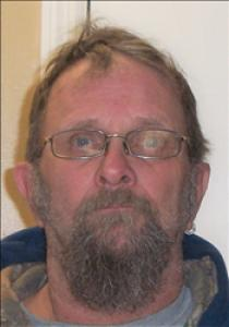 Jimmy Phillip Taylor a registered Sex Offender of Georgia