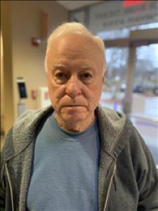 Fred Wayne Dennis a registered Sex Offender of Georgia