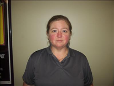 Danita Renee Wilson a registered Sex Offender of Georgia