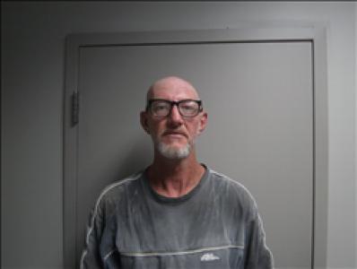 James Clarence Davis a registered Sex Offender of Georgia