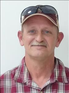 Clayton Carl Kelley a registered Sex Offender of Georgia
