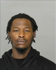 Kevin Bernard Swift Sr a registered Sex Offender of Georgia