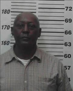Andrew Lewis Caldwell a registered Sex Offender of Georgia