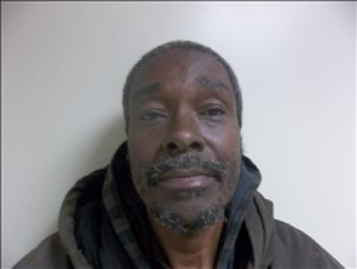Roy Boyd a registered Sex Offender of Georgia