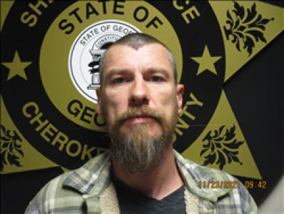 Karl Mitchell Hughes a registered Sex Offender of Georgia