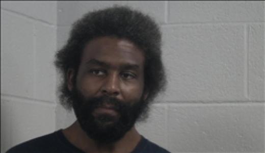 Carl Allenscott Green a registered Sex Offender of Georgia