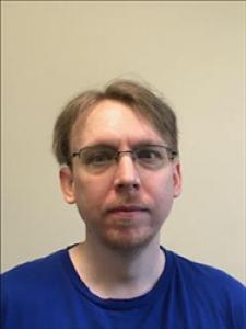 William Curtis Mooney a registered Sex Offender of Georgia