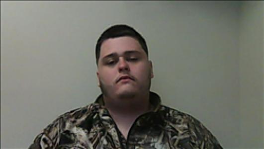 Dennis Woodcock a registered Sex Offender of Georgia