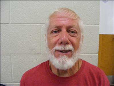 Gerald Cain Campbell Sr a registered Sex Offender of Georgia