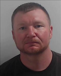 Steven J Jones a registered Sex Offender of Georgia
