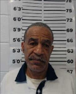 Isiah Leon Anfield a registered Sex Offender of Georgia