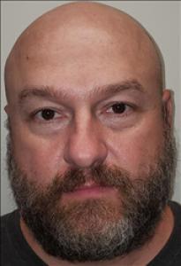 Joseph Howard Brown a registered Sex Offender of Georgia