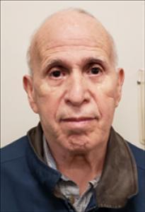 Peter Ojeda Vazquez a registered Sex Offender of Georgia