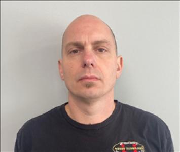 Thomas Matthew Baxter a registered Sex Offender of Georgia