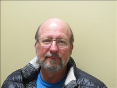 Matthew Gregg Lowery a registered Sex Offender of Georgia