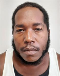 Troy Allen Eafford a registered Sex Offender of Georgia