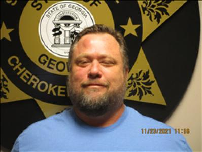 Samuel Edward Beavers a registered Sex Offender of Georgia