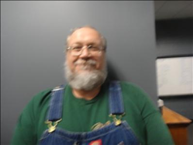 Ronald Scott Martin a registered Sex Offender of Georgia