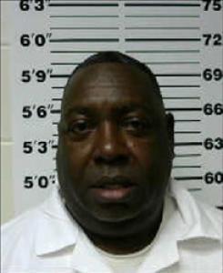 Stanley Shephard a registered Sex Offender of Georgia