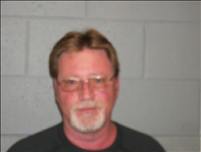 John A Kirksey a registered Sex Offender of Georgia