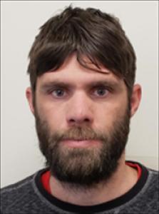 Dustin James Brookshire a registered Sex Offender of Georgia