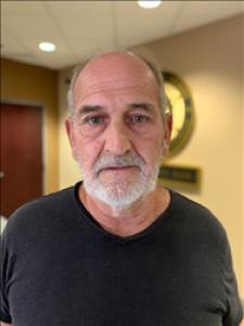 Randy Varonel Howard a registered Sex Offender of Georgia