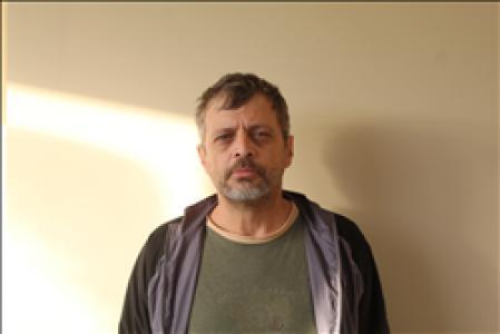Samuel Carlton Jones a registered Sex Offender of Georgia
