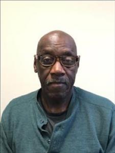 Samuel Rutledge a registered Sex Offender of Georgia