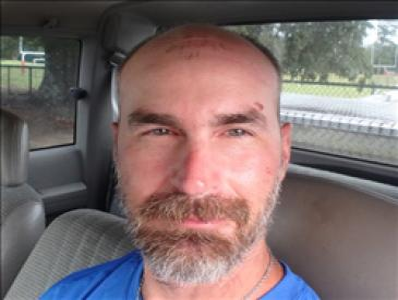 Joshua Alan Moncrief a registered Sex Offender of Georgia