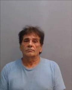David Lewis Hamlett a registered Sex Offender of Georgia