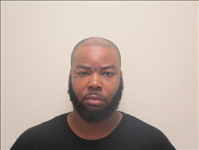 Jeremy Rashad Clark a registered Sex Offender of Georgia