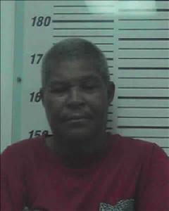 Willie Christopher Cooper a registered Sex Offender of Georgia