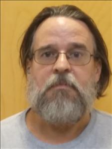 Matthew Stephens a registered Sex Offender of Georgia